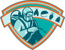 logo_pest_exterminator_shield